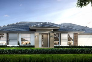 Lot 90 Elwyn Drive, The Out Look Estate, Cedar Vale, Qld 4285