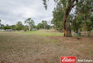 Lot 101 McManus Road, Allanson, WA 6225