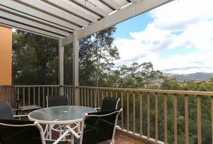 Villa 556 Cypress Lakes Resort, Pokolbin, NSW 2320