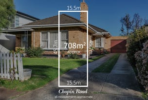5 Chopin Road, Somerton Park, SA 5044