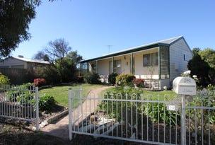 30 Court Street, Boorowa, NSW 2586