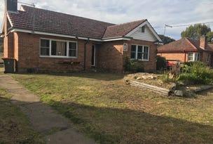 3 INVINCIBLE AVENUE, Cullen Bullen, NSW 2790
