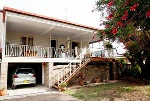 160 Tweed Valley Way, Murwillumbah, NSW 2484
