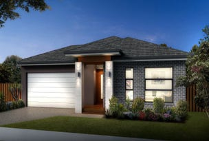 Lot 28 S Berwick, Berwick, Vic 3806