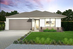 Lot 216/216 Stage 2, Catarina, Lake Cathie, NSW 2445