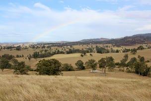 172 Hanleys Creek Road, Dungog, NSW 2420