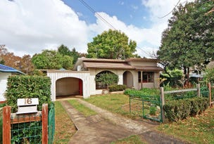 16 Turley Avenue, Bomaderry, NSW 2541