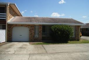 9/111-119 Kalinga Street, Ballina, NSW 2478