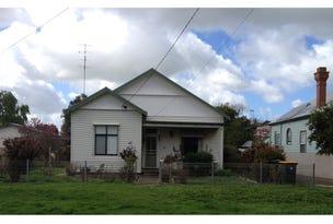 42 Main Street, Beeac, Vic 3251