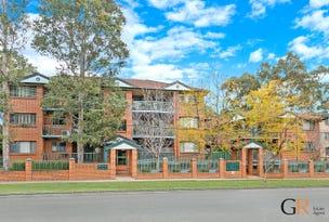 13/10-14  Arthur St, Merrylands, NSW 2160
