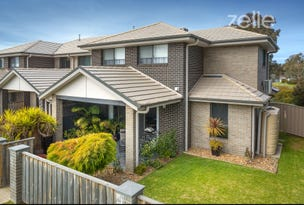 1/4 Mardross Court, North Albury, NSW 2640