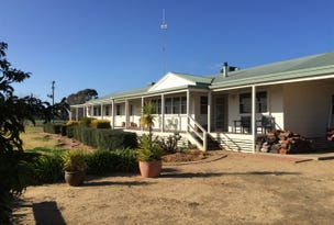 . The Rookery, Deniliquin, NSW 2710