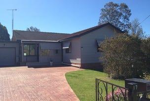 17 Quickmatch Street, Nowra, NSW 2541