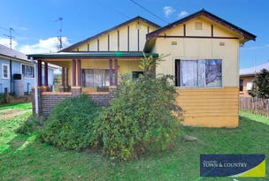 35 Newton Street, Armidale, NSW 2350