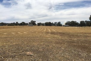 Lot 107, Laura-Beetaloo Road, Laura, SA 5480