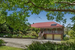 23 Koree Island Road, Beechwood, NSW 2446