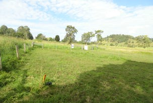 L11 Afterlee Road, Kyogle, NSW 2474