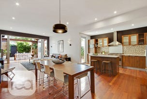28 Dinwoodie Avenue, Clarence Gardens, SA 5039