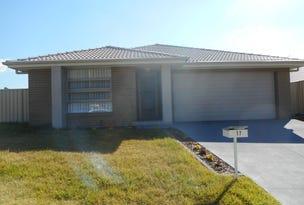 17 Mahogany Crescent, Thornton, NSW 2322