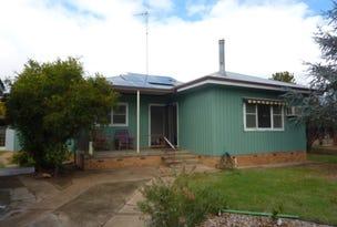 2 Main, Cudal, NSW 2864