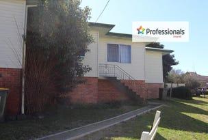 1/13 Rosslyn Street, Inverell, NSW 2360