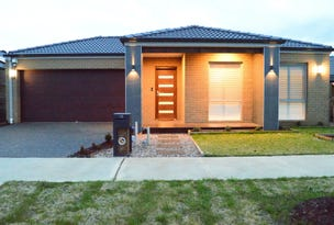 15 Just Joey Drive, Beaconsfield, Vic 3807