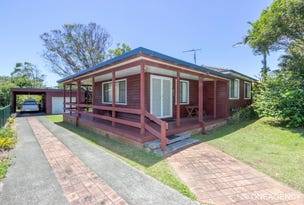 55 Pacific Street, Crescent Head, NSW 2440
