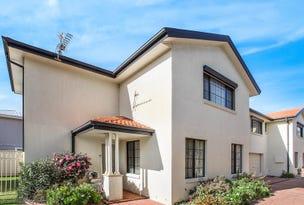 1/33 Doone Street, Barrack Heights, NSW 2528