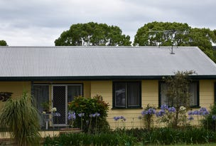 12 Herborn Drive, Bowraville, NSW 2449