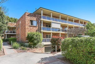 6/11 Webb Street, Riverwood, NSW 2210