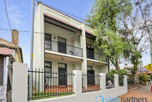 2/22 Station St East, Harris Park, NSW 2150