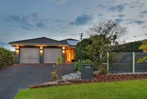 30 Macintyre Street, Bateau Bay, NSW 2261