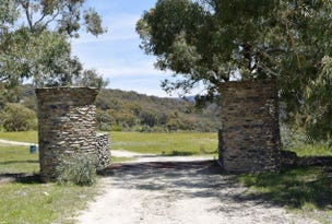 Scorgies Road, Mullion, NSW 2582