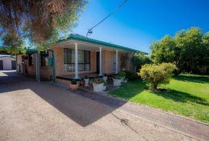 70 Montefiores Street, Wellington, NSW 2820