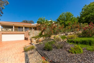 2 Camphorwood Close, Jerrabomberra, NSW 2619