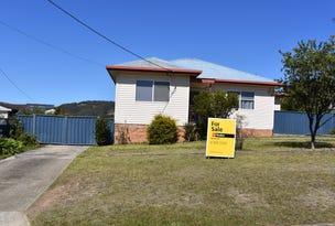 4 Cohalan Street, Bowraville, NSW 2449
