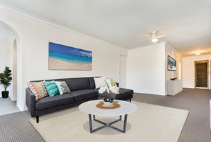 5/598 South Pine Rd, Everton Park, Qld 4053