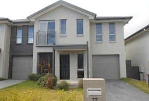 77 Hemsworth Avenue, Middleton Grange, NSW 2171