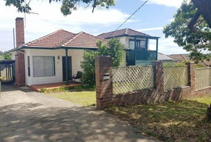 Room 3/15 Moresby Street, Wallsend, NSW 2287