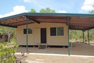255 Gulnare Road, Bees Creek, NT 0822