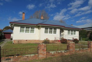 109 Bourke Street, Glen Innes, NSW 2370