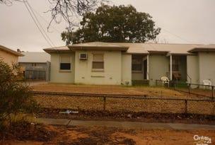 5 Derwent Close, Port Augusta, SA 5700