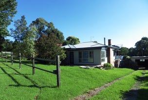 12 Beech Street, Dorrigo, NSW 2453