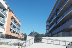 C106/8 Myrtle Street, Prospect, NSW 2148