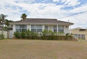 37 Adams Street, Heddon Greta, NSW 2321