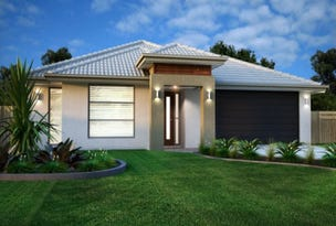 Lot 5124 Outlook Drive, Chirnside Park, Vic 3116