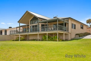5B North Gully Road, Tickera, SA 5555