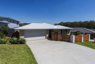 9 Moonee Creek Dr, Moonee Beach, NSW 2450