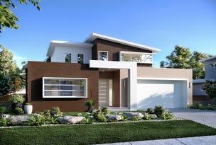 907 Gainsborough Drive, Gainsborough Greens, Pimpama, Qld 4209