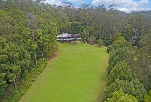 35 Baria Road, Burringbar, NSW 2483